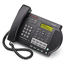 Nortel Venture 3-Line Speakerphone (NT2N82AA)