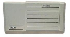 Nortel Venture Enhanced Feature Adapter (EFA)