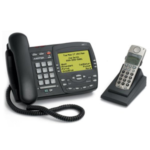 Aastra 480i CT IP Phone