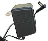 Aastra CM-16 Power Supply Adapter
