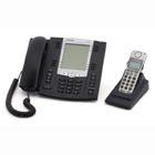 Aastra 57i CT VoIP Telephone